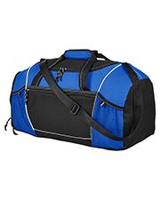 Gemline 4571 Endurance Sport Bag at GotApparel