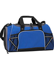 Gemline 4596 Verve Sport Bag at GotApparel