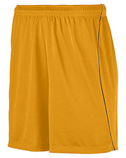Augusta 460 Men Wicking Soccer Short at GotApparel