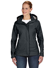 Custom Embroidered Marmot 46200 Women Precip Jacket at GotApparel