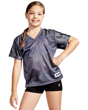 Soffe 4692G  Football Jersey at GotApparel