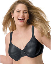 Playtex 4747 Women Secrets Perfectly Smooth Underwire Bra at GotApparel