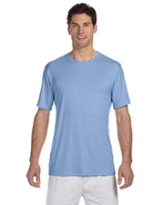 Hanes 4820 4 oz. Cool Dri T-Shirt at GotApparel