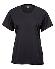 Badger 4860  Bd Ladies B-Tech Tee at GotApparel
