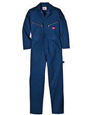 Dickies 48700 Men 8.75 oz Deluxe Coverall at GotApparel