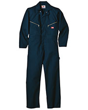 Dickies 48799 Men 7.5 oz Deluxe Coverall at GotApparel