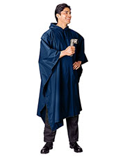 Rothco 4966 Men G.I. Type Military Rip-Stop Poncho at GotApparel