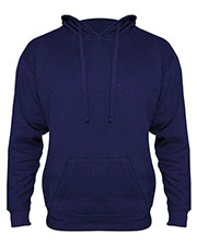Zuni Sportswear 5001 Men Promotional Pullover Hoodie at GotApparel
