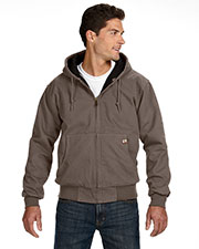 Dri Duck 5020 Men's Cheyene Jacket at GotApparel