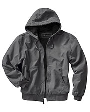 Dri Duck 5020T Men's Tall Cheyene Jacket at GotApparel