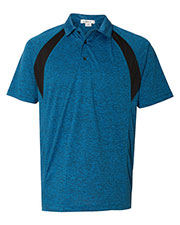 Featherlite 0117  Value Cationic Insert Sport Shirt at GotApparel
