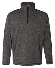 Featherlite 3110  Value Cationic Quarter-Zip Pullover at GotApparel