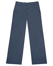 Classroom Uniforms 51942e  Flat Front Trouser Pant at GotApparel