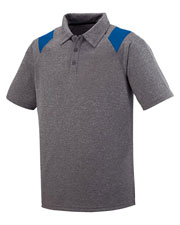 Augusta 5402 Men Torce Sport Shirt at GotApparel