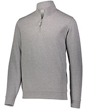Augusta 5422 Men 60/40 Fleece Pullover  at GotApparel