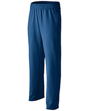 Augusta 5481 Boys Athletic Circuit Pant at GotApparel