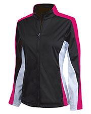 Charles River Apparel 5494 Women Energy Jacket at GotApparel