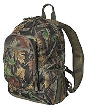 Liberty Bags 5565 Sherwood Camo Backpack at GotApparel