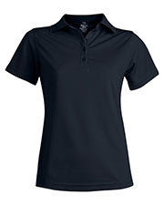 Edwards 5576 Women Dry-Mesh Hi-Performance Polo at GotApparel