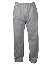 Badger 5577 Women C2 Fleece Pant at GotApparel