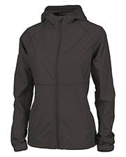 Charles River Apparel 5611 Women Latitude Jacket at GotApparel