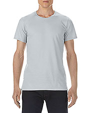 Anvil 5624  Lightweight Long & Lean Tee at GotApparel
