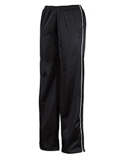 Charles River Apparel 5661 Women Rev Pant With Drawstring at GotApparel