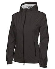 Charles River Apparel 5680 Women Watertown Jacket at GotApparel