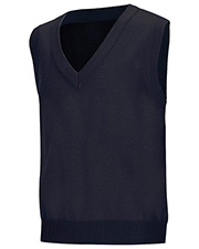 Classroom Uniforms 56912  Youth  V- Neck Sweater Vest at GotApparel