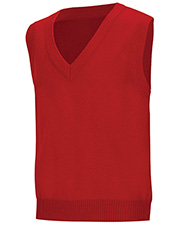 Classroom Uniforms 56914  V-Neck Sweater Vest at GotApparel