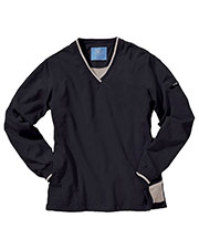 Charles River Apparel 5744 Women Legend wind shirt at GotApparel