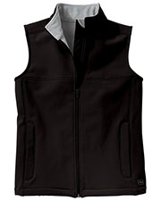 Charles River Apparel 5819 Women Soft Shell Vest at GotApparel