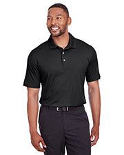 Puma Golf 596799 Men Icon Golf Polo at GotApparel