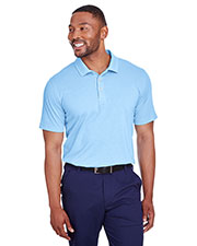 Puma Golf 596920 Men Fusion Polo at GotApparel