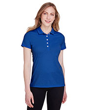 Puma Golf 596921 Women Fusion Polo at GotApparel