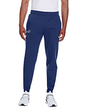 Puma Sport 596989 Essential Men Logo Sweatpant at GotApparel
