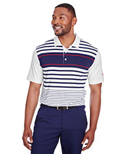 Puma Golf 597221 Men Spotlight Polo at GotApparel
