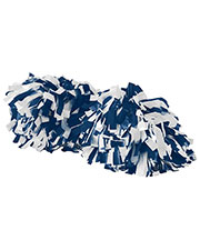 Augusta 6003 Women Spirit Cheer Pom at GotApparel
