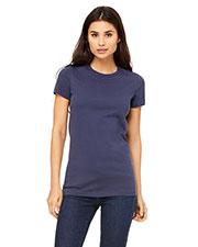 Bella + Canvas 6004 Women The Favorite T-Shirt at GotApparel
