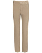 Real School Uniforms 60242a     Stretch Skinny Pant at GotApparel