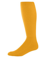 Augusta 6086 Women Moisture Wicking Athletic Socks (911) at GotApparel