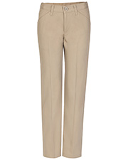 Real School Uniforms 61073  Low Rise Pant at GotApparel