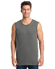 Next Level 6333 Men Muscle Tank at GotApparel