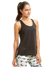 Soffe 6509V  Jrs Core Tank at GotApparel