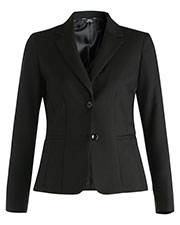 Edwards 6525 Women's Washable Suit Jacket at GotApparel