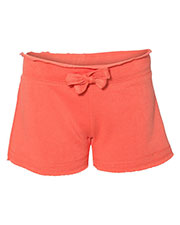 Mv Sport W15107  Wos Nassau Shorts at GotApparel