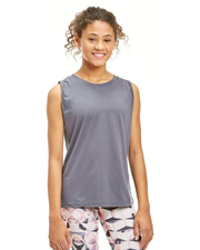 Soffe 6552G  Boyfriend Tank at GotApparel