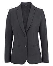 Edwards 6575  Ladies' Synergy Washable Suit at GotApparel