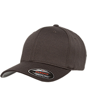 Flexfit 6597  Cool And Dry Sport Cap at GotApparel