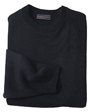 Edwards 665 Unisex Crew Neck Pull-Over Acrylic Sweater at GotApparel
